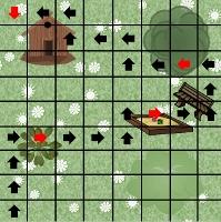 plan jardin2