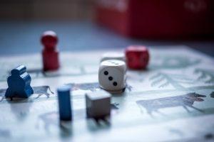 10 jeux simples à faire soi-même