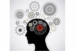 Neurosciences & apprentissages