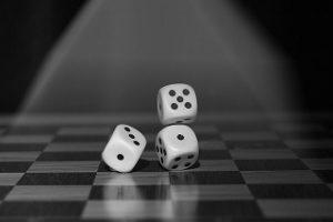 Read more about the article Je n'aime pas jouer, comment faire ?