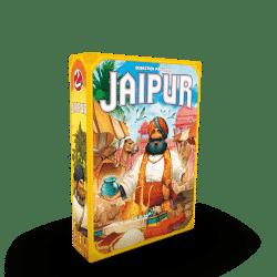 Jaïpur