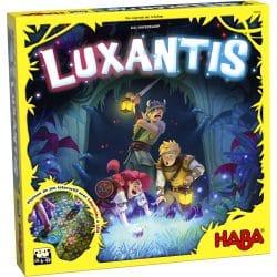 Luxantix