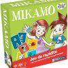 Mikamo