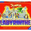 Labyrinthe Junior