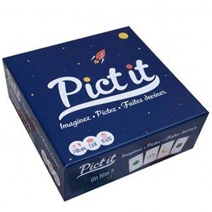 Pict'it
