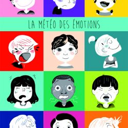 La méteo des émotions