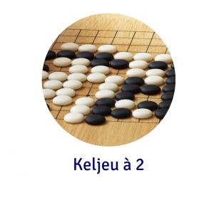 jeux à deux