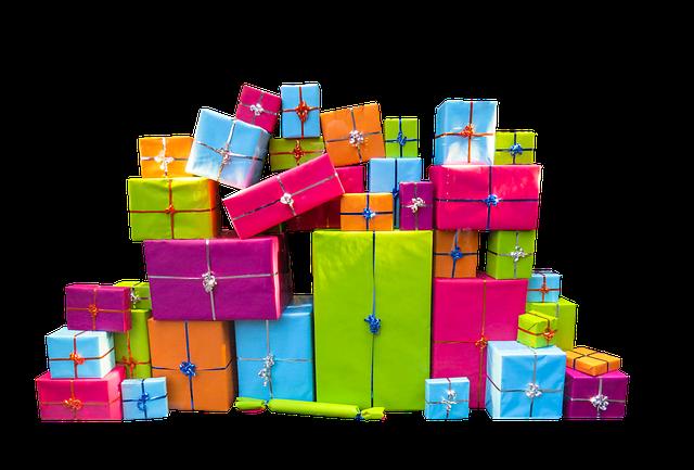10 jeux de société à offrir à Noël