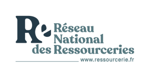 Recyclage Ressourceries