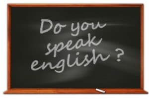 Jeux et astuces pour apprendre les langues