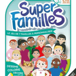 SuperFamilles