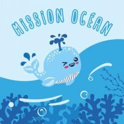 Mission Océan
