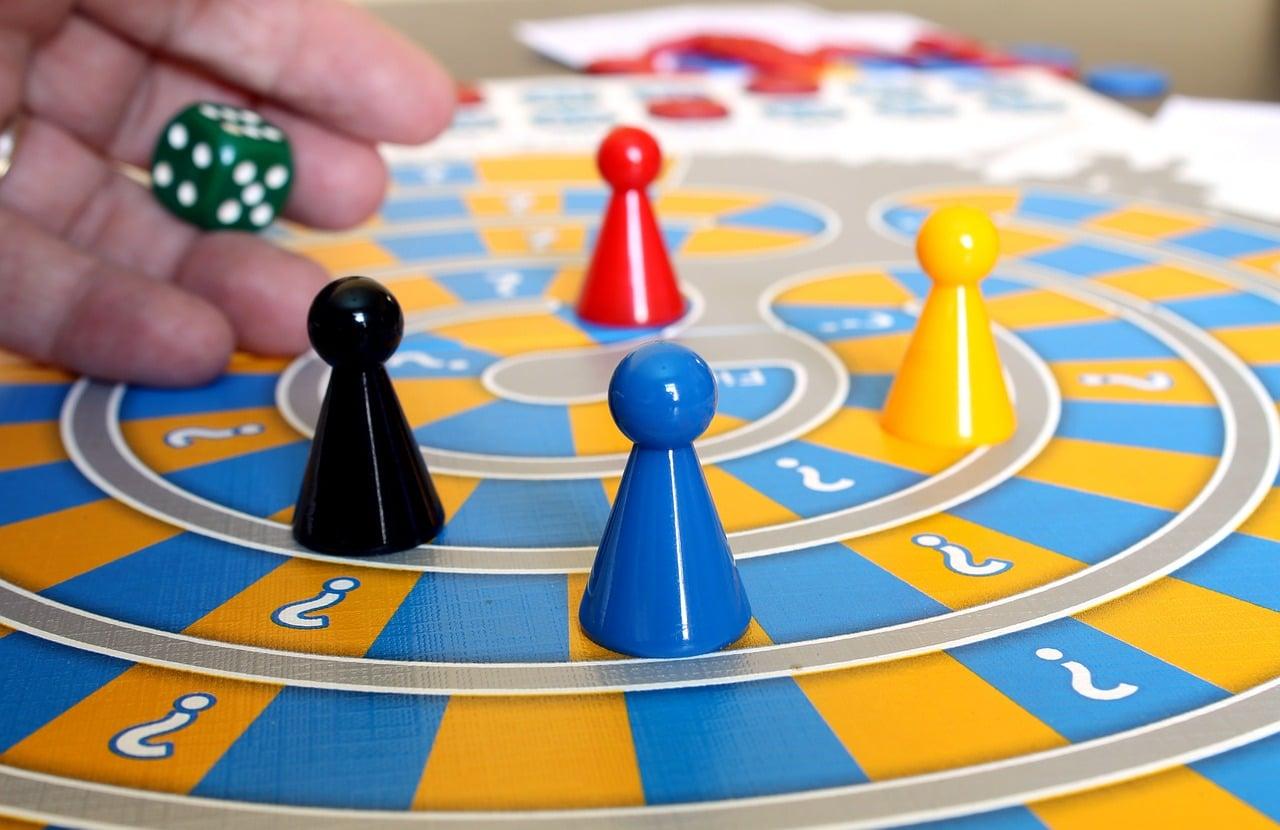 You are currently viewing Quelles compétences développe-t-on en jouant ?