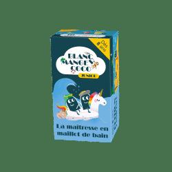 Blanc Manger Coco Junior